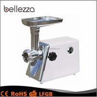 800W Home sausage maker machine multifunctional meat grinder