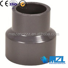 2015 cheapest PRICE ASTM plastic pvc pipe fitting sch80
