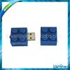2016 Building blocks usb flash drive disk