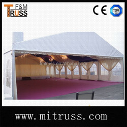 promotion beer tent,promotion tent,promotion tent cover