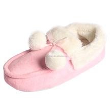 ingrosso moda a buon mercato incredibile donne scarpe inverno