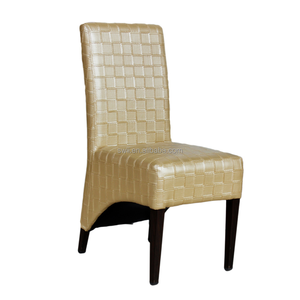 Http://g02.s.alicdn.com/kf/HTB1yKP1GFXXXXXmXFXXq6xXFXXXv/ View Full Size · Ringo  Circular Rattan Chair