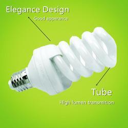 Good quality bulk buy CFL bulb cfl making machine