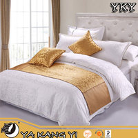 Russian Bed Linen
