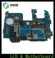OEM motherboard for Samsung Galaxy S4 I9500 Unlocked mainboard logic replacement mother board