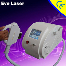 Permanent hair removal portable IPL 2015!!! The best portable IPL therapy medical beauty device for painless epilation