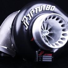 High Performance Universal Ceramic Ball Bearing for Garrett 2860 Turbocharger