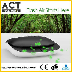 Portable auto freshener for car/home/office