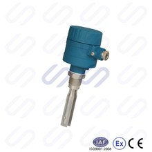 2015 new SU-YC Tuning Fork Level Switch of Liquids