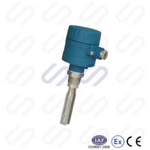 SU-YC Tuning Fork Level Switch of Liquids