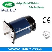 High quality factory price 12v dc electric motor, 12v dc motor