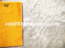 Strong Degreasing&Absorbing Power Kitchen Cleaning Use 100% Natural Bamboo Fiber Fabric