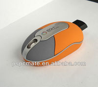 Computer Accessories Product Supplier 27 RF Wireless Mouse Supplier