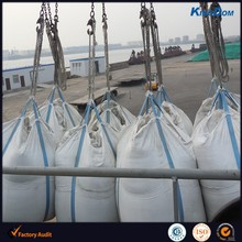 Reasonable portland cement prices directly export to Russia/Columbia/Australia