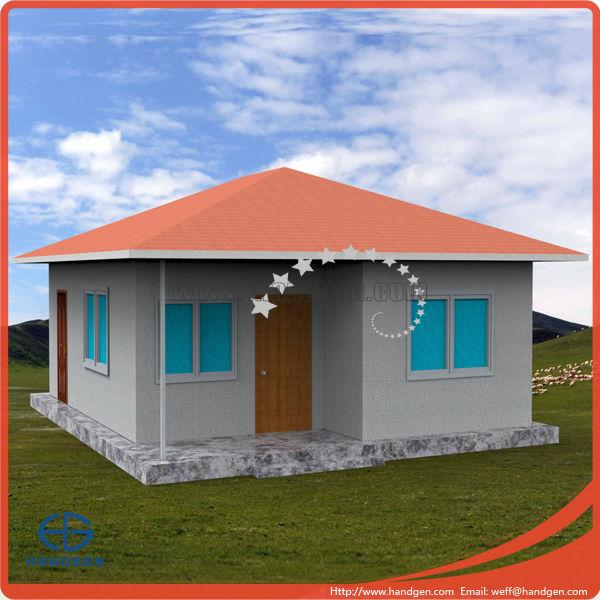 Casas de 42 metros cuadrados images for Casa de 40 metros cuadrados