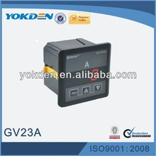 LCD Hour Meter for generator BC-GV23A