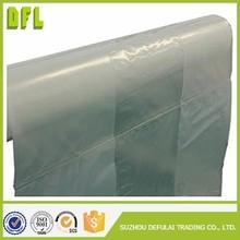 LDPE material shrink big plastic bag plastic jumbo bag