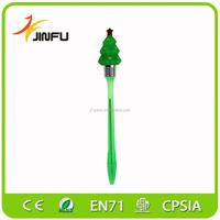 Christmas promo logo best snoop dogg g ballpoint pen