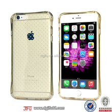 Phone cover for iPhone 6 plus,mobile cases, cellphone shell for iphone 6 plus