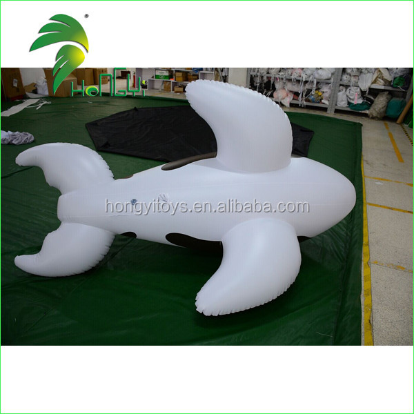 inflatable sex whale (10)