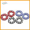 Hot Sale High Quality Custom Motorcycle Grip Donuts for Motocross(MX)