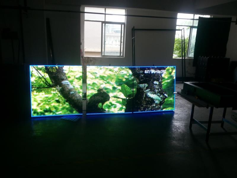 p8 outdoor led screen p6 usb small led display high. Black Bedroom Furniture Sets. Home Design Ideas