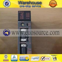 NEW and original A1SD75M3 mitsubishi plc controller