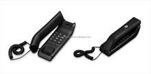 manufacturer's price cheap basic phone
