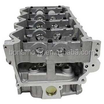 YD25 AMC908505 - 6.jpg
