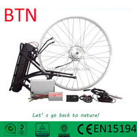 Hot sale 36v 250w cheap electric bike kit, bicycle engine kit