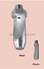 2057PNR water pressure nozzle,high pressur washer