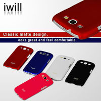 2014 brand new design funky design cell phone rubber coating case cover