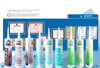high quality silicone , quick dry Silicone sealant, Factory