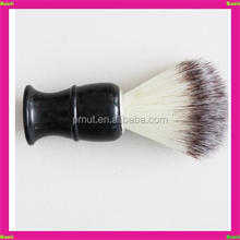 zhejiang handmade nylon hair convenience makeup shaving brush for man