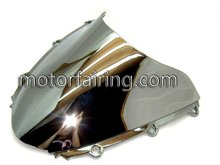 motorcycle windscreen for CBR1000RR 04-07