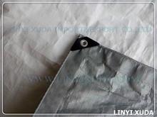 Tarpaulin sheet,plastic waterproof pe tarpaulin,roofing cover tarpaulin