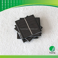Customization design size solar energy power photovoltaic panel