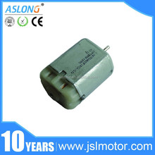 High Quality Dc Motor 12 Volt Kit Price,Toys Motor Car for Sale