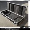 Keyboard Flight Case: ATA Road Tour Case for Yamaha MofitSeries XF8