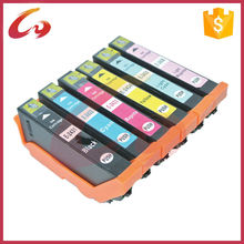 T2435 T2436 LM/LC high quality ink cartridge For EPSON