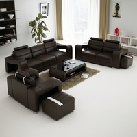 modern homes furniture sri lanka V1016D