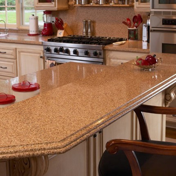 Countertops For Sale : ... Countertops,Commercial Bar Countertop,Bar Countertops For Sale Product