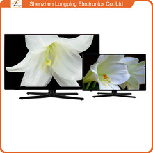"""2015 cheap 42"""" DLED TV with High quality LED TV for many size"""