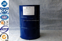 liquid silicone used in sex lubricant oil with high quality and certificates