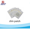 2015 China hot selling slimming Patch