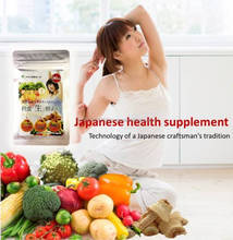 In supplement of NIHON CEHLA, I just hope to be if you can deliver the vitality of youthful every day