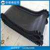 belt conveyor belt NN400