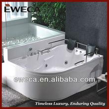 la esquina bañera de hidromasaje para ancianos y personas discapacitadas