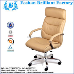 hanging bubble chair manicure table and chair helmet chair BF-8115A-1