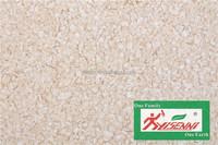 2015 Nice Waterproof Home Decoration Korean Wallpaper YISENNI Wallpaper